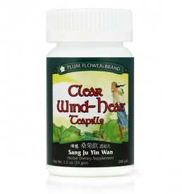 Chinese-Herbs-Common-Cold-1