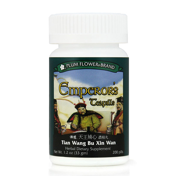 Emperor s teapills emotional health buy chinese herbs