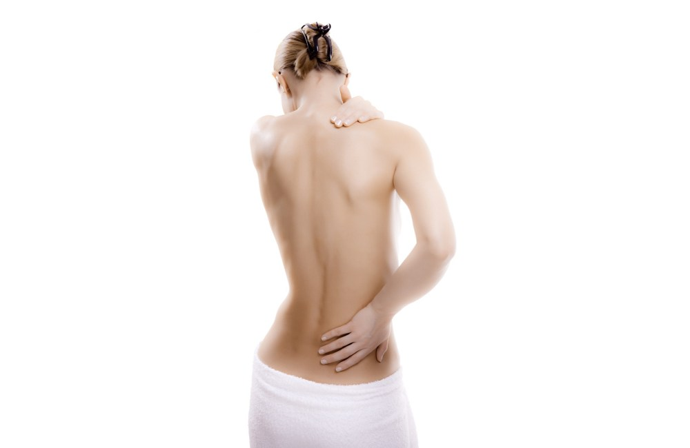 Alina-Sepeda-Herbal_medicine-Low-Back-Pain